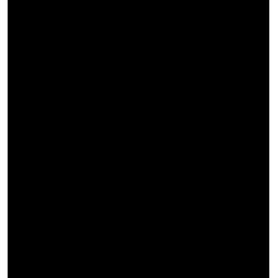 鉄拳開発チーム 様より各種特別称号 Led オーラを Mastercup 7オリジナルデザインポストカード でプレゼントが決定 Mastercup