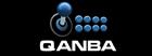 link_qanba