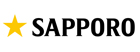link_sapporo