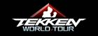 link_tekkenworldtour