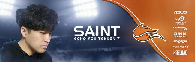 Tekken-Echo-001.jpg